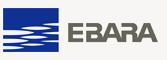 logo_ebara